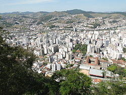 Vista do centro de Juiz de Fora-MG.JPG