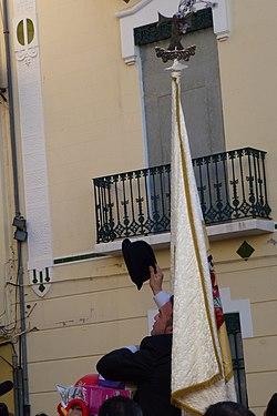 Vitol del Bandera.JPG
