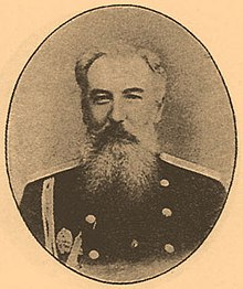 Vitovsky, Vasily Vasilyevich (Brockhaus and Efron Encyclopedic Dictionary).jpg