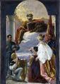 Vittorio Emanuele Bressanin – La Serenissima presenta la città di Rovereto a San Marco.tiff