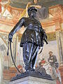 Vittorio Emanuele II di Savoia.JPG