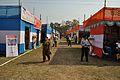 Vivekananda Mela and Exhibition - Ramakrishna Mission Ashrama - Narendrapur - Kolkata 2014-02-12 2094.JPG