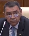 Vladimir Golovatiuc (2015-05-14) (cropped).png