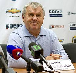 Vladimir Krikunov 28-09-2011.jpeg