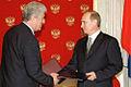 Vladimir Putin 16 April 2001-4.jpg