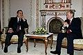 Vladimir Putin 25 March 2008-1.jpg