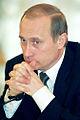 Vladimir Putin 7 March 2002-2.jpg