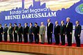 Vladimir Putin at APEC Summit in Brunei 15-16 November-2.jpg