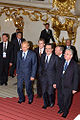 Vladimir Putin in Saint Petersburg-45.jpg