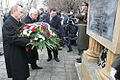 Vladimir Putin in the Czech Republic 1-2 March 2006-6.jpg