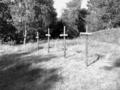Vlakte van Waalsdorp (Waalsdorpervlakte) 2016-08-10 img. 270 GRAYSCALE.png