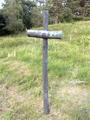 Vlakte van Waalsdorp (Waalsdorpervlakte) 2016-08-10 img. 286.png