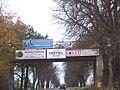 Vlecka tochovice orlik most.jpg