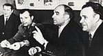 Vmochalov ugagarin1963.jpg