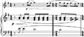 Vocalise, Rachmaninoff.png