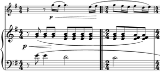 Vocalise (Rachmaninoff)
