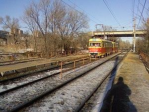 300px-Vodootstoy_%28metrotram_station%29.jpg