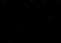 Volax-Grafik5.png