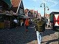 Volendam (115) (8389324498).jpg