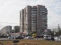 Volgograd Oblast Volgograd prospekt Geroev Stalingrada 50 PSX 20190930 072442.jpg