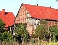 Volkerode 1998-05-14 14.jpg