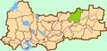 Vologda-Oblast-Tarnogsky.png