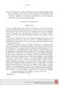Volume 167 p117-135.pdf