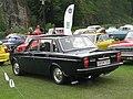 Volvo 144 (14649228656).jpg