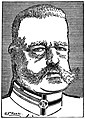 Von Hindenburg sketch by Shonkwiler.jpg