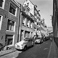Voorgevel - Amsterdam - 20015612 - RCE.jpg