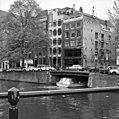 Voorgevel - Amsterdam - 20020942 - RCE.jpg