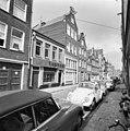 Voorgevels - Amsterdam - 20016899 - RCE.jpg