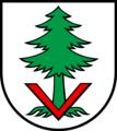 Vordemwald-blason.png