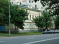 Vorontsovskaya 35 01.jpg