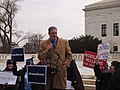 Voting Rights Rally at the Supreme Court 1104225.jpg