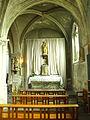 Vouziers-08-église-E11.jpg
