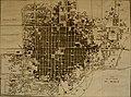 Voyage en Californie pour l'observation du passage de Vénus sur le disque du soleil, le 3 juin 1769; contenant les observations de ce phénomene, and la description historique de la route de l'auteur à (14773099195).jpg