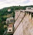 Vranov Dam.jpg
