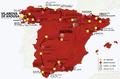 Vuelta2013.png