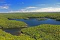 Vyhlídkový let na Sacacomií - panoramio.jpg