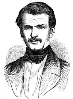 Władysław Niegolewski German politician