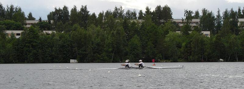 File:W2x kaukajärvi 2007.jpg
