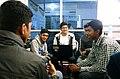 WACN - 1st meetup in Biratnagar.jpg
