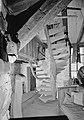 WEsherickstudio HABS357911pv.jpg