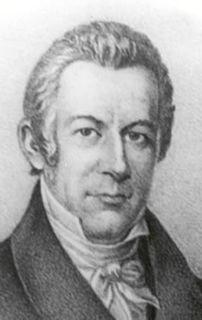 William Findlay (governor) American politician