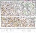 WIG Mapa Operacyjna Polski - 73 Opole (Oppeln) 1935.jpg