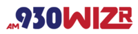 WIZR-AM 930 logo.png