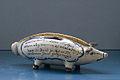 WLANL - 23dingenvoormusea - spaarvarken met gedichtje.jpg