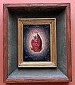 WLANL - Ritanila - IMG 2457 Verheerlijking van Maria, Geertgen tot Sint Jans.jpg