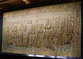 WLANL - mennofokke - Wandtapijt, Slag bij Bergen op Zoom, Francais Spierinck 1583 - 1585.jpg